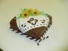 kurz dortů