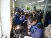 Ukázky - automechanici