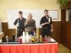 Ukázky - kuchaři barmani