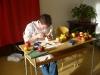 Ukázky - kuchaři carving